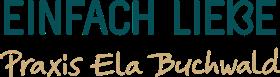 Ela Buchwald
